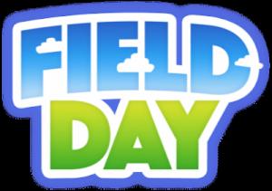 fielddaylogo-400x281
