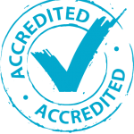 welllmont-accreditation